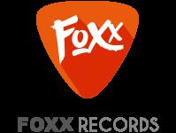 Foxx Records
